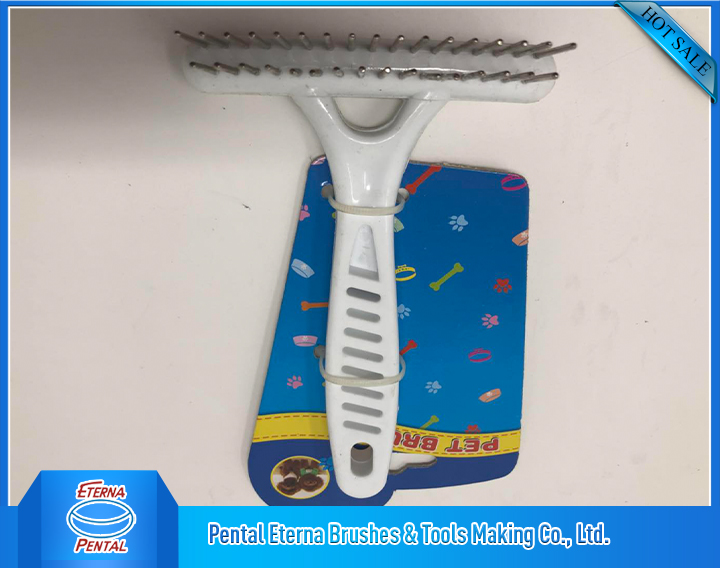 pet brush-PB-043-ZJSJ