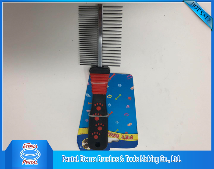 pet brush-PB-045-ZJSJ