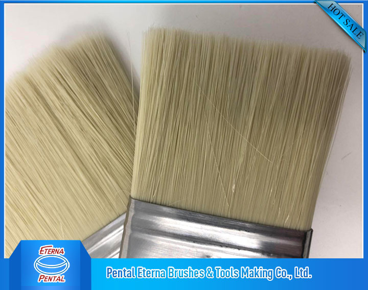 paint brush-PB-013