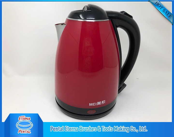 Electric Kettle-EK-002