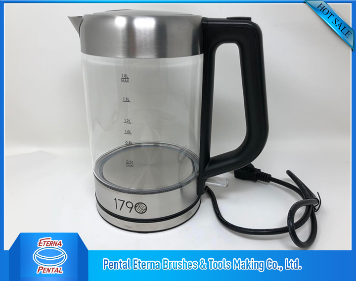 Electric Kettle-EK-003