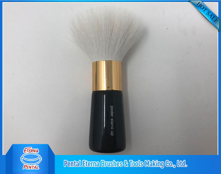 Cosmetic brush-CB-039