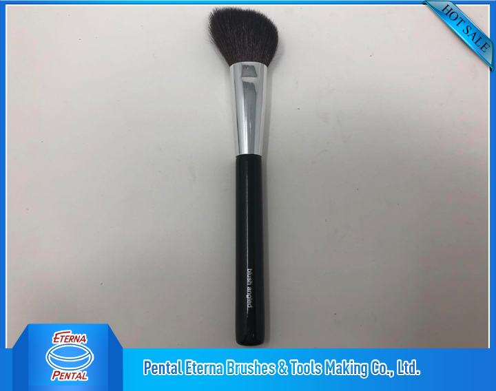 Cosmetic brush-CB-041