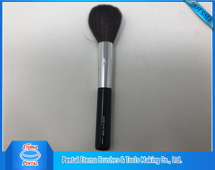 Cosmetic brush-CB-042