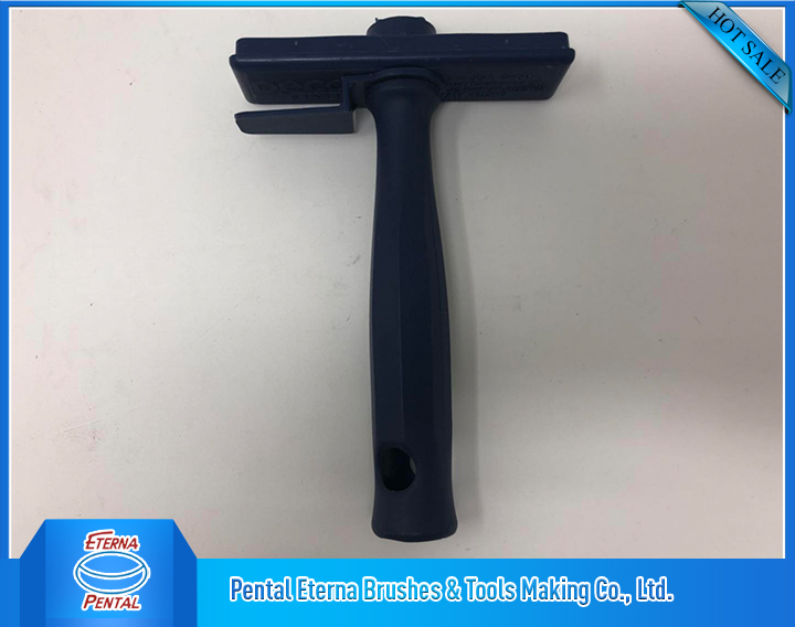 Plastic handle-PH-003