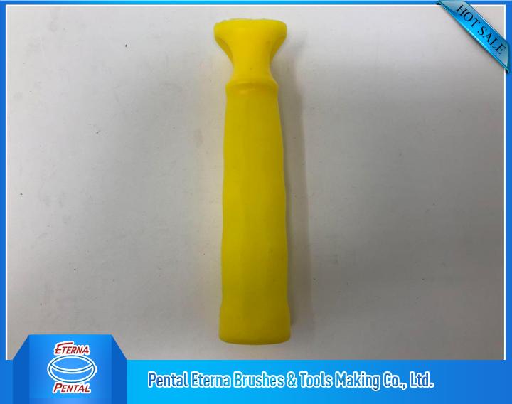 Plastic handle-PH-005