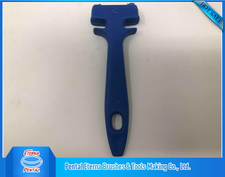 Plastic handle-PH-008