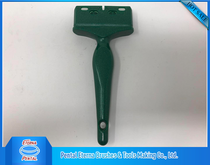Plastic handle-PH-016