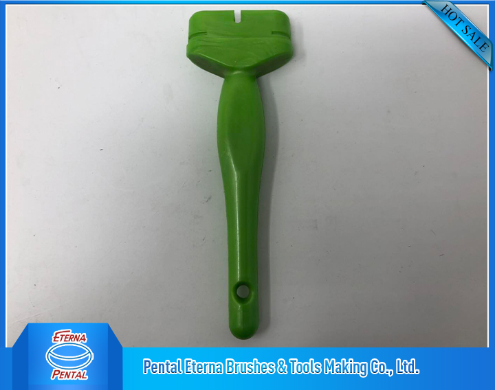 Plastic handle-PH-017