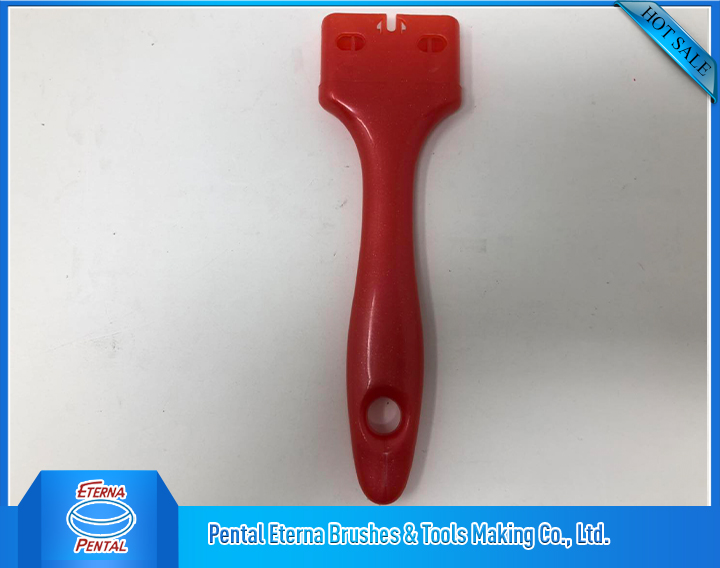 Plastic handle-PH-019