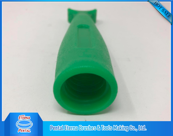 Plastic handle-PH-020