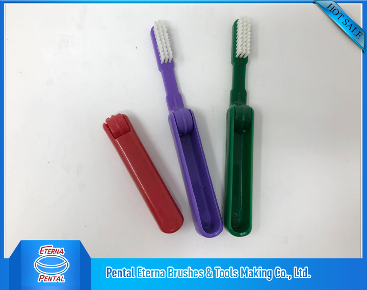 Tooth Brush-TB-001