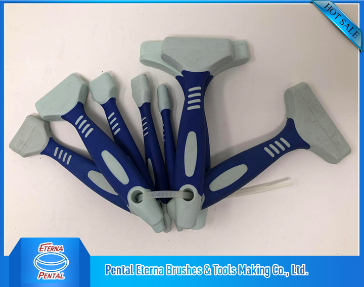 Plastic handle-PH-030