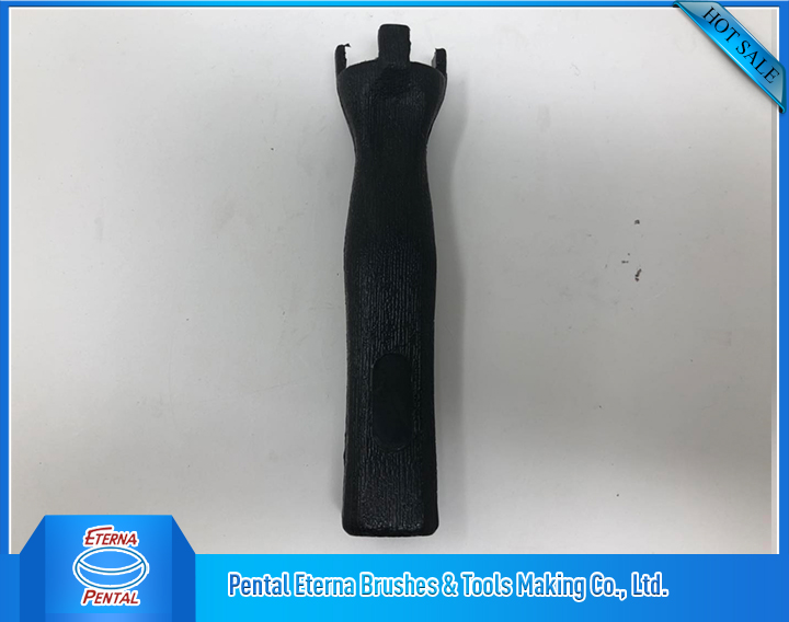 Plastic handle-PH-034