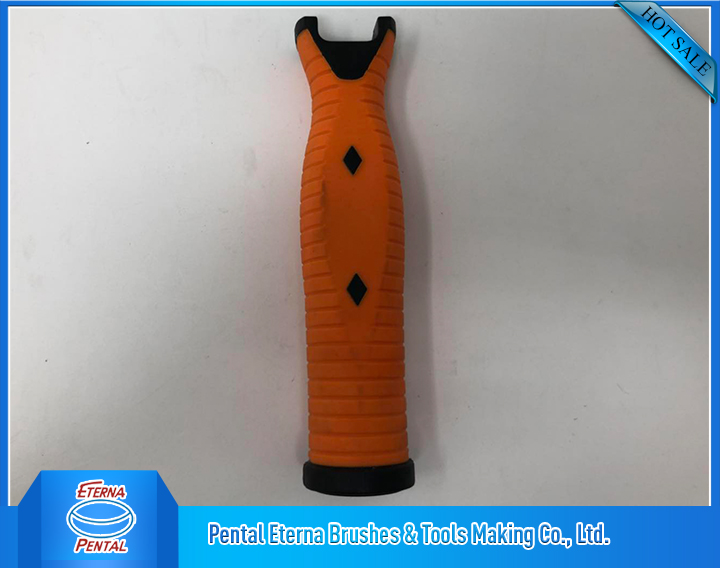 Plastic handle-PH-037