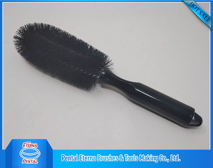 Car cleaning brush-001