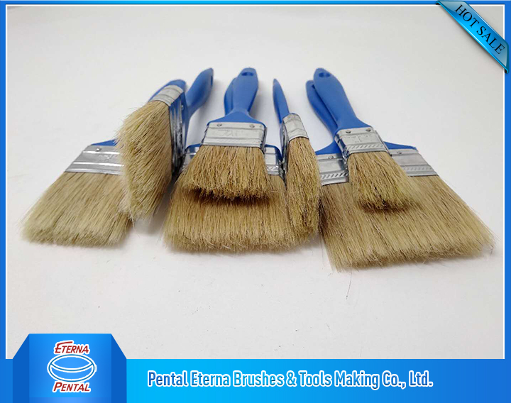 paint brush-PB-027