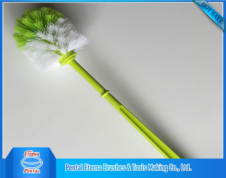 toilet brush-SY-0226