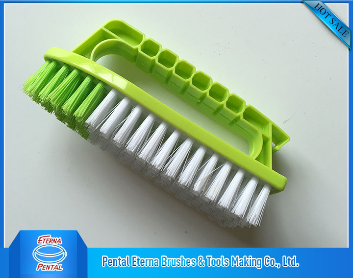 clothes cleaning brush-NCB-0004
