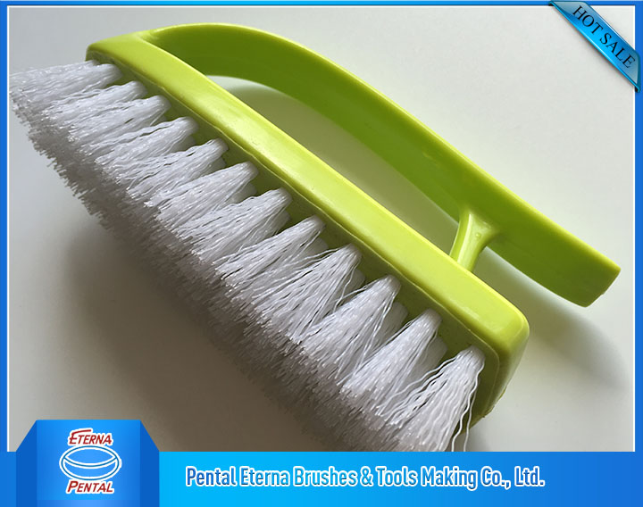 clothes cleaning brush-NCB-0005