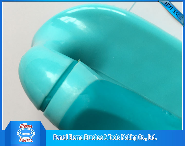 clothes cleaning brush-NCB-0007