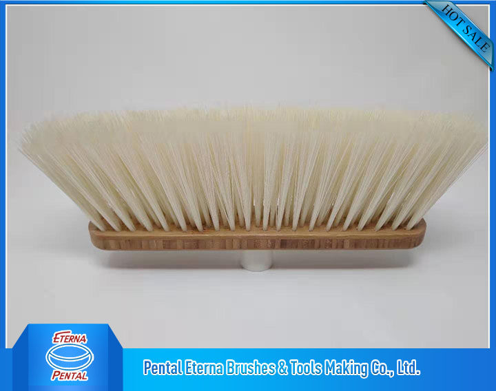 Floor Brush 11