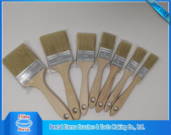 PSB-009 Paint Brush