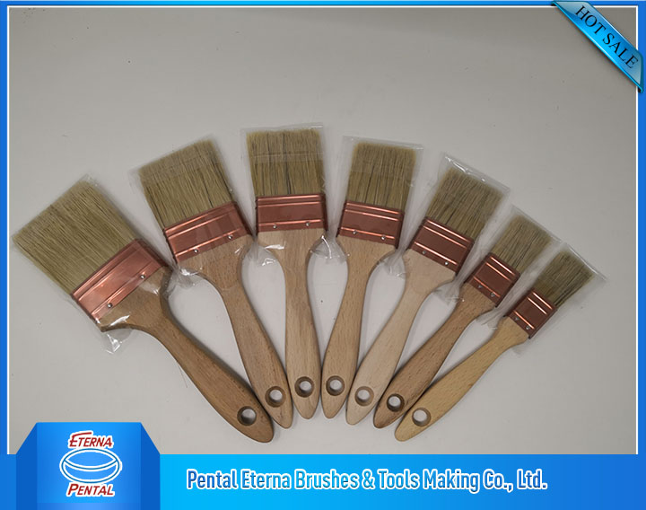 PSB-014 Paint Brush